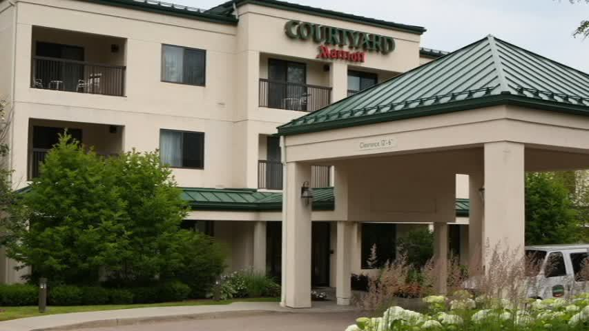 hotel courtyard burlington williston vt 3 united states from us 175 booked amotel 6 burlington 1407 hotel