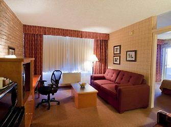 Hotels Near Train Station Vancouver Bc