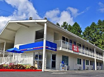 Cheap Hotels Near Olympia Lacey Wa
