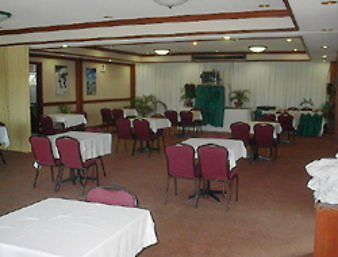 Days Hotel Cebu-Mandaue Restaurant Function Room