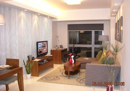 Fraser Residence Cbd East Beijing Room 1Bedroom