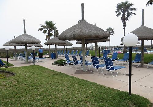 Royale Beach And Tennis Club Exterior Hotel information