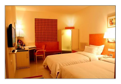 Aditya Hometel Room Hotel information