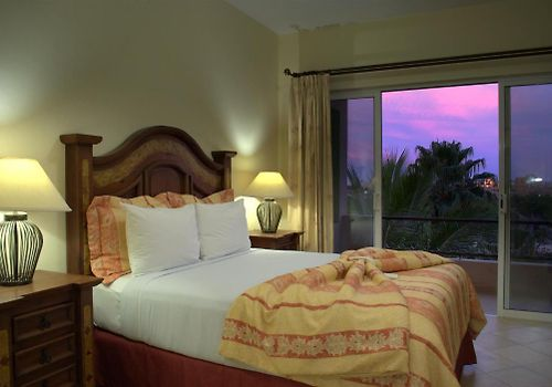 El Ameyal Hotel And Wellness Center Room Photo album