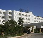 Sentido Aziza Beach Golf & Spa - Adult Only photo