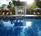 The Mangrove Panwa Phuket Resort photo