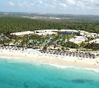 Grand Paradise Bavaro And Club photo