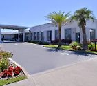 Days Inn Orlando Universal Maingate 사진