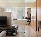 Fraser Suites Hongkong photo
