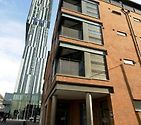 Dreamhouse Apartments Manchester City Centre photo