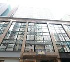 Mini Hotel Causeway Bay photo